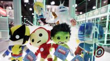 Funko CEO: 'We're recession-proof'