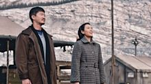 REVIEW: 'The Climbers' is Chinese jingoism dressed as an action flick