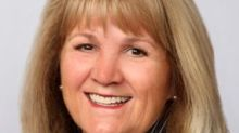 Elaine Genevro to Lead Branch Banking at Union Bank