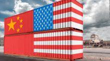 L'altra guerra commerciale