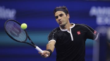 Federer still weighing decision for Tokyo Olympics