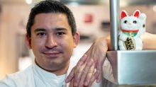 Tohru Nakamura aus München ist «Koch des Jahres»