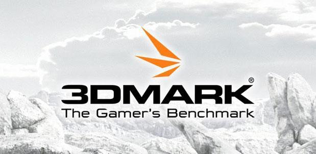 On your mark, get set, benchmark! 3DMark Android Edition now on Google Play