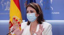 PSOE, UP, Cs y PNV se abren a apoyar la investigación al PP en el Congreso