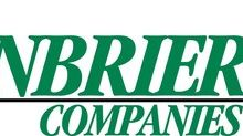 Greenbrier Reports Third Quarter Results