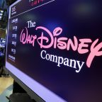 Disney offering staff $1,000 bonuses, new education funding