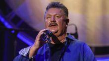 Joe Diffie, '90s Country Music Star, Dies of Coronavirus at 61
