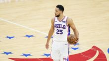 76ers need to trade Ben Simmons if they want to seriously contend for a title