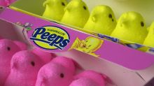 Peeps factory closes for coronavirus: How it will affect Easter baskets in 2020