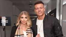 Olivia and Alex Bowen's new home is an Essex dream
