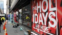 Why you should expect gangbuster sales this holiday
