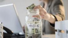 Workers want more employer help with their retirement planning