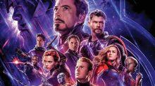 Box-office monde : Avengers Endgame dépasse Avatar et devient le plus gros succès de tous les temps