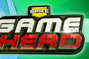 Game Head out, GameTrailers TV in