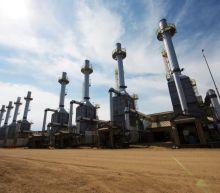 Cenovus Energy to buy Husky Energy for $24 billion