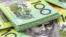 AUD/USD Price Forecast – Australian Dollar Get Hammered