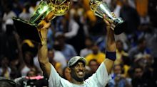 In honor of Kobe Bryant's birthday, the 8 greatest playoff moments of the Lakers legend's career