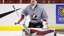 Five things you need to know about Canada's WJC selection camp