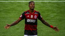 Flamengo x Sport   Onde assistir, prováveis escalações, horário e local; Mais Querido tem seis desfalques