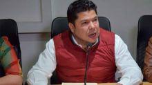 A Morena no le preocupa la alianza PRIAN y PRD, advierte Biestro