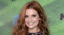 JoAnna Garcia Swisher Joins Cast of ABC Pilot The Gospel of Kevin