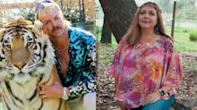 City of Minneapolis uses 'Tiger King' stars Joe Exotic, Carole Baskin to demonstrate social distancing guidelines
