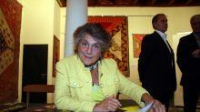 Malore in mare all'Argentario, muore la principessa Giorgiana Corsini