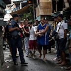 Philippines Sees the Bloodiest Night of Duterte's Drug War With 32 Killed in Raids