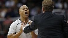 NBA exec: Last-two-minute ref reports will 'probably' cover full game soon enough