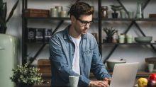 Las mejores ofertas de Internet para estudiantes del año 2020