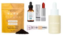 Afterpay Day sales: 12 beauty deals to snap up now