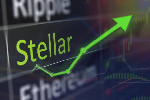 Ethereum and Stellar's Lumen Daily Tech Analysis – 11/11/19