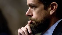 Jack Dorsey will face more pressure in 2020 to step down from Twitter or Square