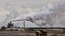 Quick Facts on Canada's climate plan, compared to other G20 members
