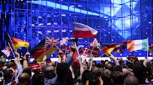 Eurovision Song Contest 2021 organisers say full-scale event is 'impossible'