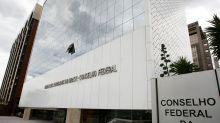 Proposta do governo 'cala a advocacia e desprotege o cidadão', afirma OAB