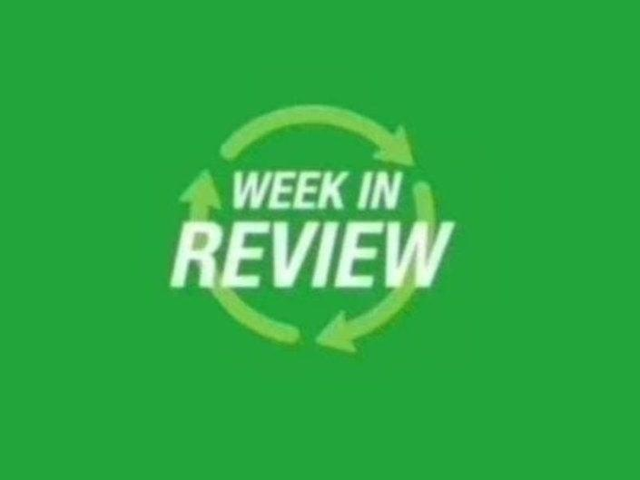 Check out the top news that made headlines this week across the Patch network in New Jersey.