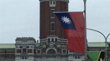 Missione di Praga a Taipei, l'ira di Pechino