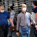 Coronavirus: Iran shuts down newspaper after it quotes expert questioning official Covid death toll