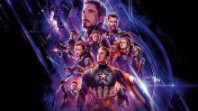 ¿Cuál es la peor película del Universo Cinematográfico Marvel?