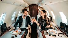 Flying private is the socially conscious choice during the pandemic for those who can afford it