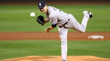 Yankees win 10th straight, Twins clinch playoff spot