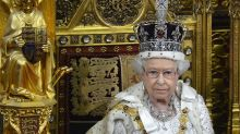 Does the Queen have more money than previously thought?