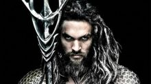 No 'Aquaman' Trailer Yet? Director James Wan Says He's the Reason Why