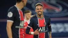El Lille no puede con el Saint Etienne y queda a dos puntos del título