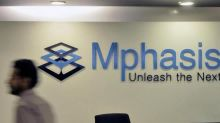 Analyst Corner: Maintain 'buy' on Mphasis with target price of Rs 1,110