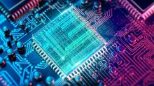 Infineon Lifts Guidance Amid 'Booming' Chip Market. Why the Stock Is Falling.