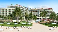 Hyatt Announces Plans for Andaz Turks & Caicos at Grace Bay, Marking the Andaz Brand's Entry into the Caribbean