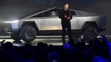 The best bullish case ever made for Tesla, according to prominent Tesla bear