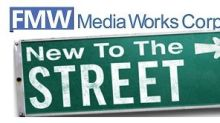 """New To The Street"" Shot Upcoming TV Episode with Four Exciting and Innovative Companies at its NYC Studios - Wednesday, May 24, 2017"
